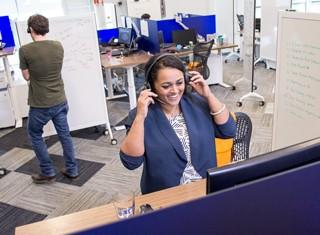 Careers - What Adria Does Success Consultant Team Lead