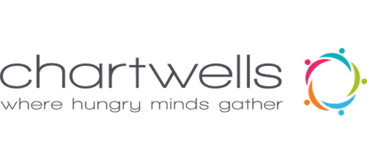 Director Of Operations - Chartwells higher Ed - Indiana
