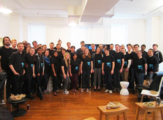 Careers - What Chartbeat Does Chartbeat 101