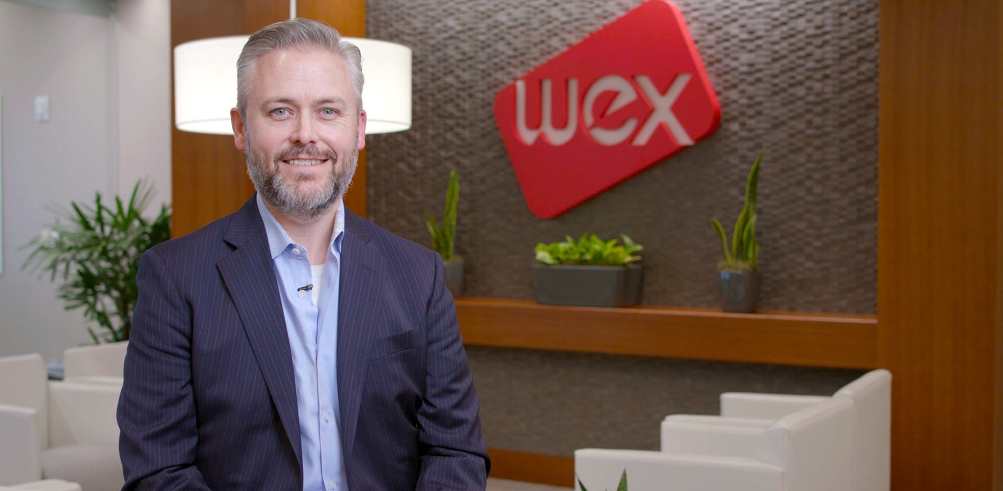 Aldon Cheatham, Implementation Manager - WEX Careers