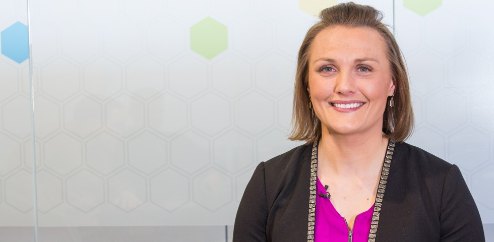 Julia Clukey, Sr. Recruiter - WEX Careers