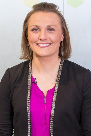 Julia Clukey, Sr. Recruiter - WEX Careers