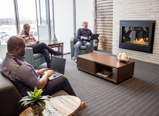 Careers - Office Life Fun, Flexible, & Future-Focused