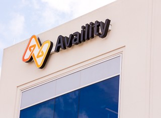 Availity Careers