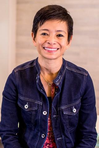 Sarah, Enterprise Architect - Availity Careers