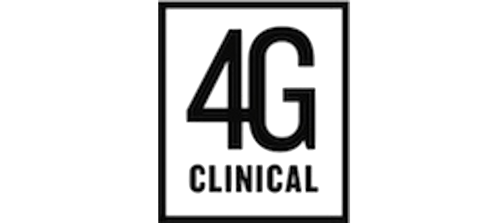 4G Clinical Careers