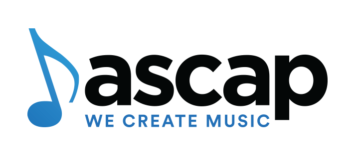 ASCAP job opportunities