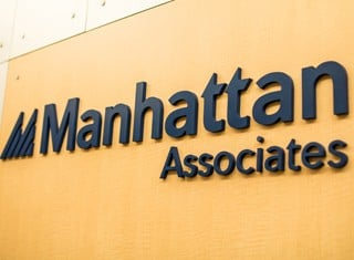 Manhattan Associates Careers
