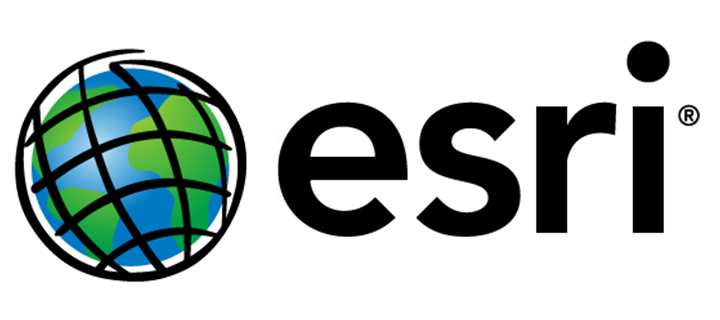 QA Engineer – ArcGIS Desktop - C#