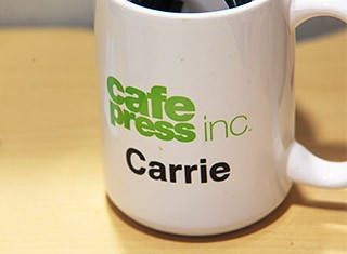 Careers - Carrie's Story From C++ To A+ Career