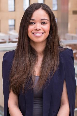 Amanda, Senior Integrated Marketing Manager - Hearst Magazines Careers