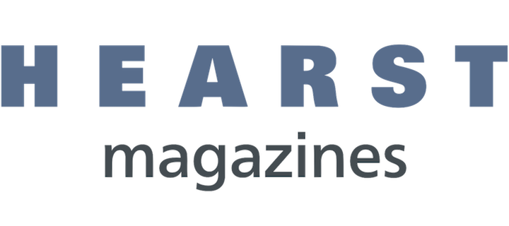 Hearst Magazines job opportunities