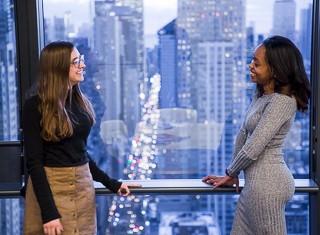 Careers - Office Perks Nurturing Its Culture