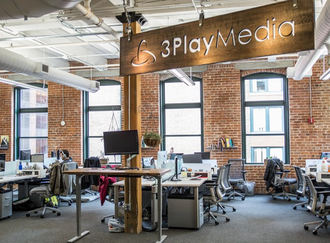 3Play Media Careers