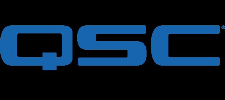 QSC, LLC Logo