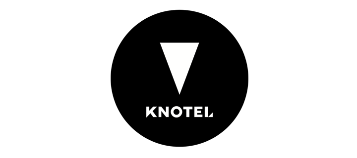 Knotel job opportunities