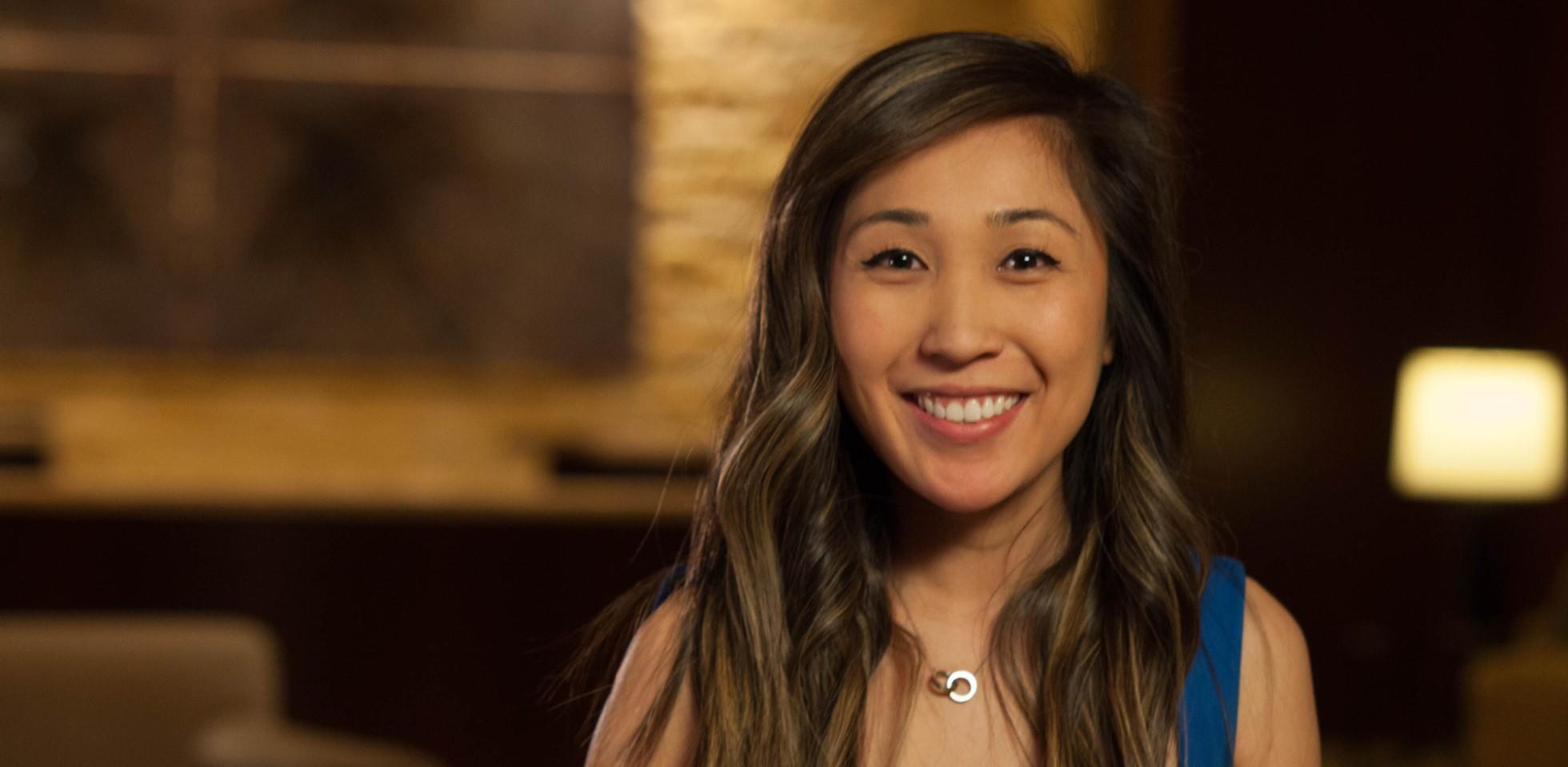 Pauline Nguyen, Manager of Marketing Analytics - Caesars Entertainment Careers