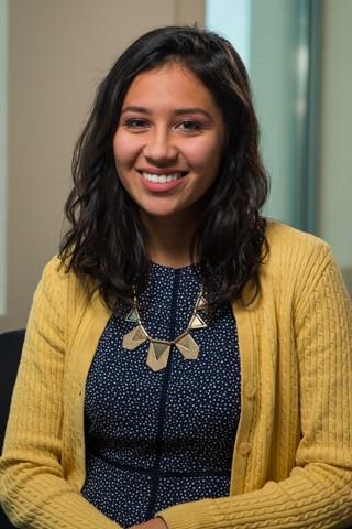 Arielle Kaplan, Channel Marketing Analyst - Caesars Entertainment Careers