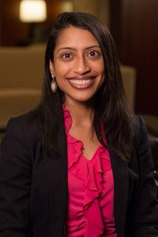 Joyce Thomas, VP, Finance & Assistant Treasurer - Caesars Entertainment Careers