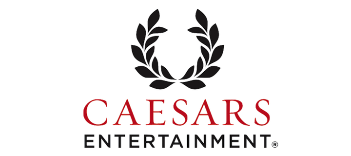 Caesars Entertainment job opportunities