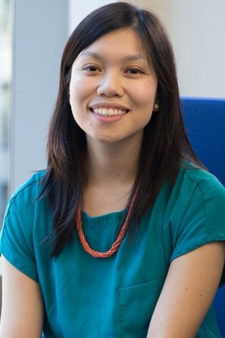 Catherine Ngai, Energy Markets Reporter - Thomson Reuters Careers