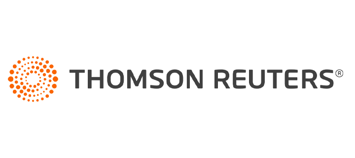 Thomson Reuters job opportunities