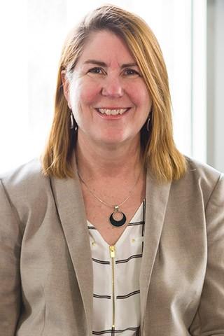 Kelly Kaplan, Senior Director, Engineering - Medidata Careers