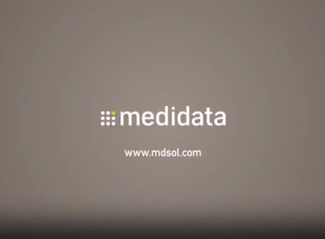 Careers - See Medidata on YouTube