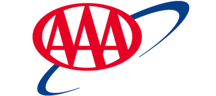 Sales & Service Representative - *PIPELINE Job in  Merrillville, IN | Auto Club Group