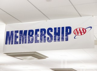 Careers - What the Auto Club Group Does Auto Club Group 101