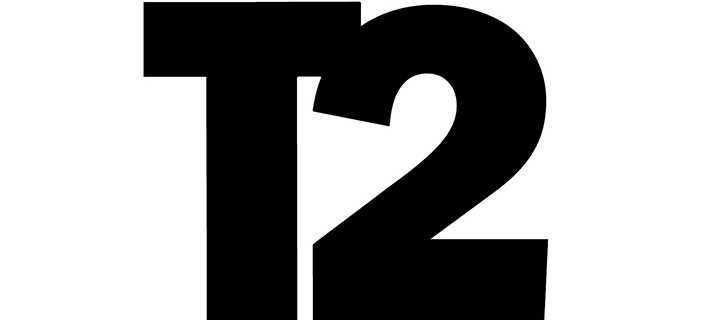 Take-Two Interactive Software job opportunities
