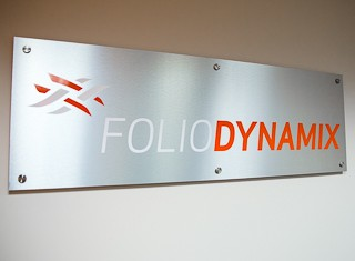 FolioDynamix Careers