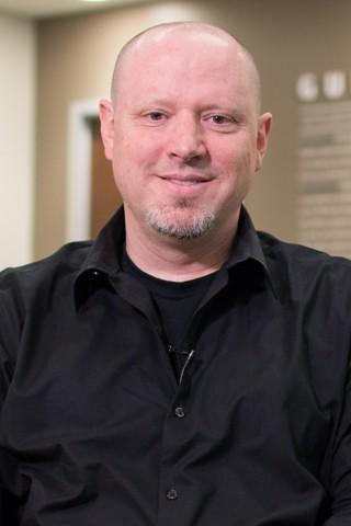 Ron Wilcom, Chief Engineer - Next Century Careers