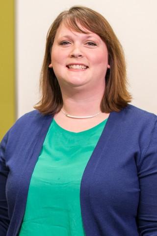 MaryLynn Reed, Apprentice Human Factors Engineer - Next Century Careers