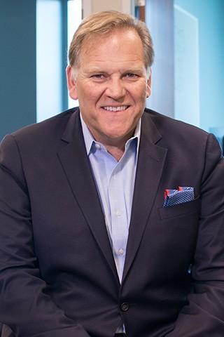 Chairman-Rogers, Advisor to the Board - Next Century Careers