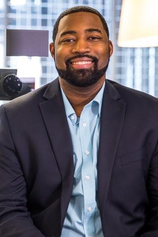 Michael Curtis, Cybersecurity Portfolio Specialist - HCSC Careers