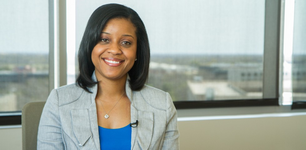 Kimberly Abernathy, Director, Clinical Operations - HCSC Careers