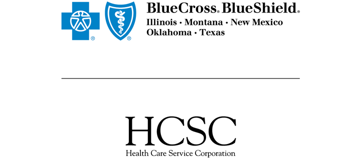 HCSC job opportunities