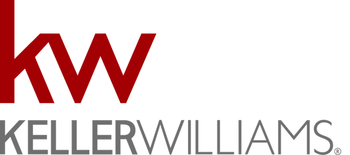 Keller Williams Realty International Careers