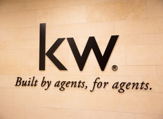Careers - What Keller Williams Realty International Does