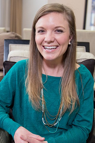Natalie Bullock, Senior Consultant, Project Management - Centric Consulting Careers