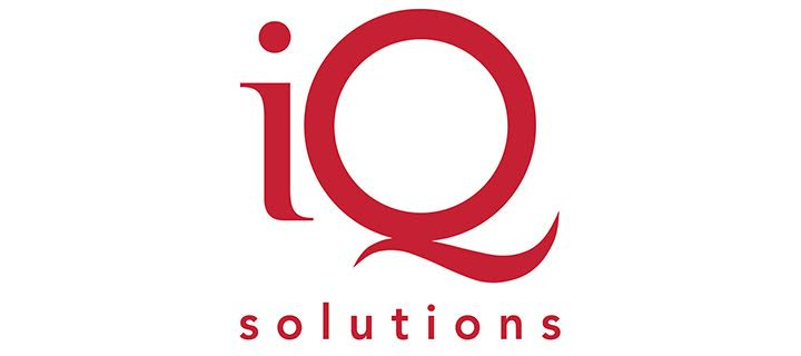 IQ Solutions job opportunities