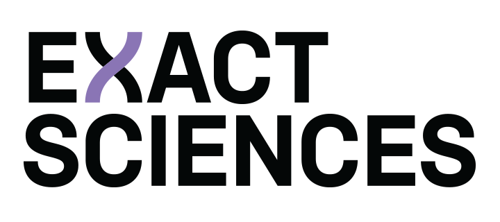 Exact Sciences job opportunities