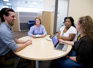 Careers - What Austin Does Customer Care Associate