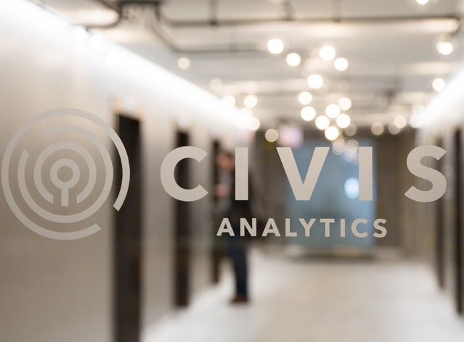 Civis Analytics Careers