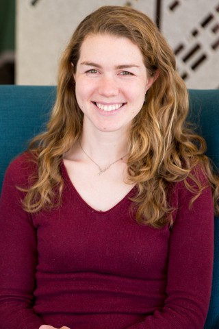 Katie Malone, Director of Data Science - Civis Analytics Careers