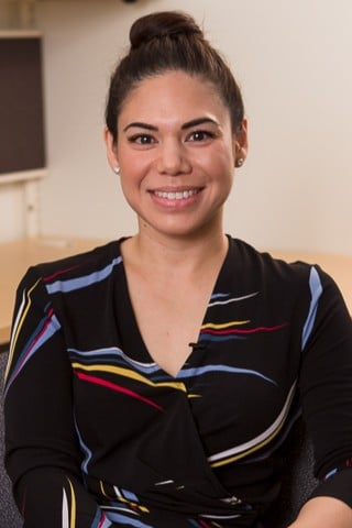 Jana Prieto, Manager, Clinical Affairs & Field Training - Glaukos Corporation Careers