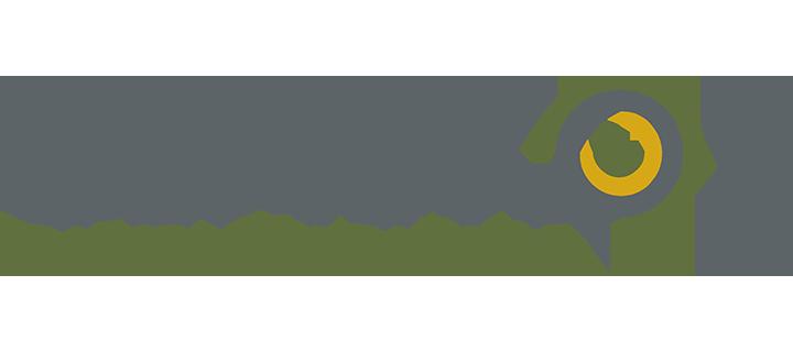 Glaukos Corporation Logo