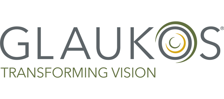 Glaukos Corporation job opportunities