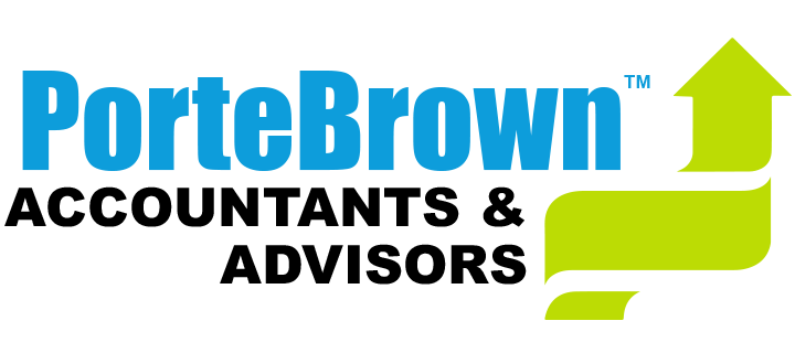 Porte Brown job opportunities